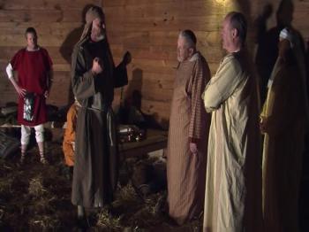 Apostle of the Gentiles movie trailer