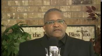 We All Are the Woman Caught in Adultery, Part 2 (Just Jesus Evangelistic Campaign, Day 96)