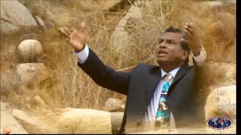 Tamil Christian Song - Gunamakkum Thalumbugale