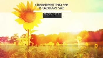 Xulon Press book BUT... I ANOINTED YOU! | Tamara J Hawthorne
