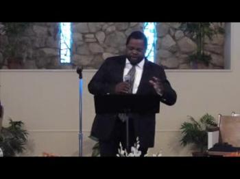 Metro Christian Center Sermon for June 5, 2016
