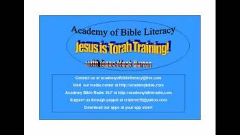 Integrity of the Heart - Jesus is Torah Training! - Genesis 20