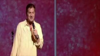 Ron Pearson -  Modern Worship: 60 Second Comedy