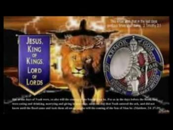 Psalm137 Jubilee 2016 Bishop Tudor Bismark We Need A Hero For The World
