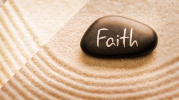 Xulon Press book Destined to Overcome Anything | Evangelist Maxine Johnson