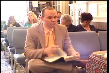 The Bible Can Transform Us  – 2 Corinthians 3:10-18  –  Pastor D. A. Waite  –  BFTBC