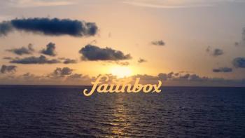 Faithbox Everyday Faith- Balance Day 12