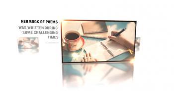 Xulon Press book JESUS: MY HEART'S DESIRE – A Book Of Poems | Eileen Cundiff Poche