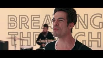 Citizen Way - When I'm With You