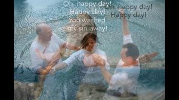 Jesus Culture _ Happy Day (feat. Kim Walker-Smith)