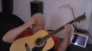 Song of Songs Steve Shelton