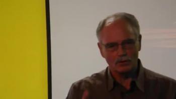 Bob Strobel Part- 2.mp4