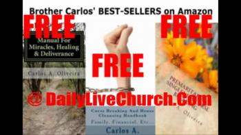 Free Christian eBooks