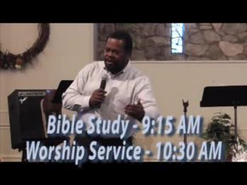 Metro Christian Center Sermon for September 4, 2016
