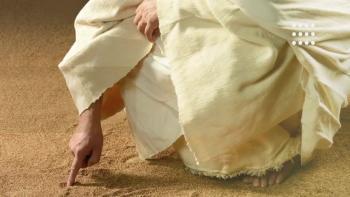 Xulon Press book Free to Walk in Faith | Denise Christine Simon Gorman