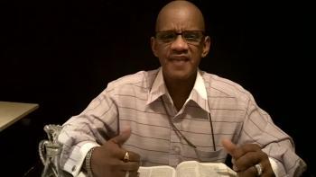 God gives us life in abundance  - Sermon Videos