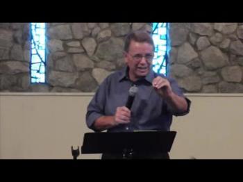 Metro Christian Center Sermon fro September 25, 2016