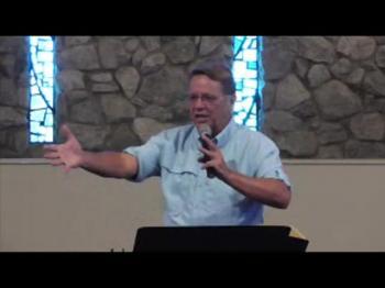 Metro Christian Center Sermon for October 2, 2016
