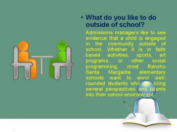 Best Rancho Santa Margarita elementary schools | Orange county school