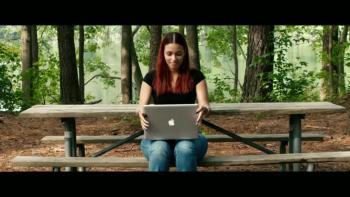Faithfinder Display Video