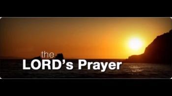 LJ Apologist Comparing the KJV against NIV ESV NASV The Lords Prayer Gospel of Luke