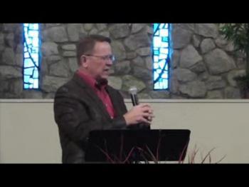 Metro Christian Center Sermon for October 23, 2016