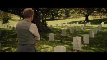 HACKSAW RIDGE Movieguide Review