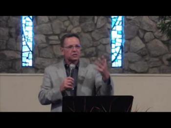 Metro Christian Center Sermon for October 30, 2016