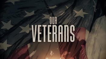 Our Veterans - Thank You