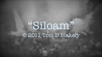 Siloam HD