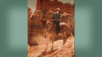 Xulon Press book PRECIOUS MEMORIES Of Nancy Linebaugh RN, CNM An Alzheimer's Patient | Paul E. Linebaugh