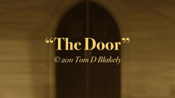 The Door HD
