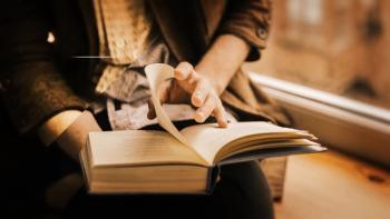 Xulon Press book Growing in Intimacy with God | Richard Trayler