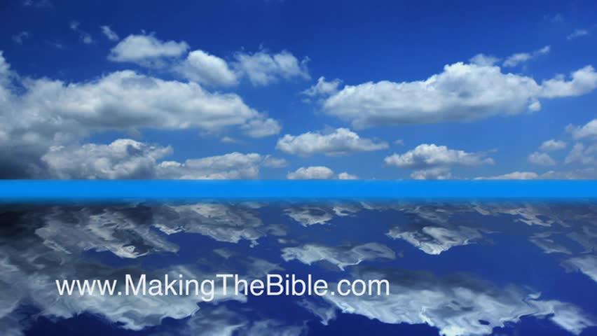 Philippians 4:8 (www ReelVerse com) - Popular Christian Videos