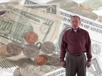 Reasons Why Budgets Fail