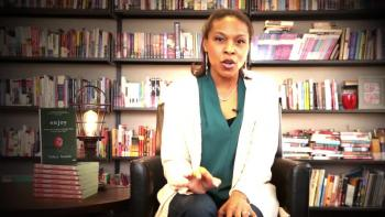 Trillia Newbell talks about how important it is to enjoy what God has given to us