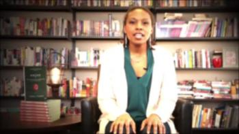 Trillia Newbell talks about what prevents us from delighting in God's good gifts