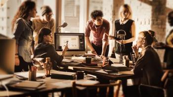 Xulon Press book Skill Will Bring Success | Mike Prah