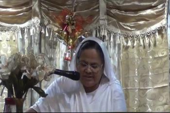நட்சத்திரங்கள்: வழி நடத்தும்/ மார்க்கம் தப்பும் / விழுந்து போன / விடி வெள்ளி 16-12-25