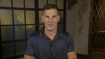 Book Trailer: CHAZOWN, REVISED AND UPDATED EDITION by Craig Groeschel