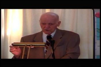 God's Concern For The Gentiles  – Galatians 2:1-10 –  Pastor D. A. Waite  –  BFTBC 				 Sunday, January 8, 2017 --  Bible For Today Baptist Church of Collingswood, New Jersey.  The Bible For Today Baptist Church of Collingswood is an indepe