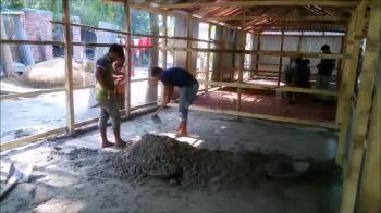 GMFC Christian School Bangladesh