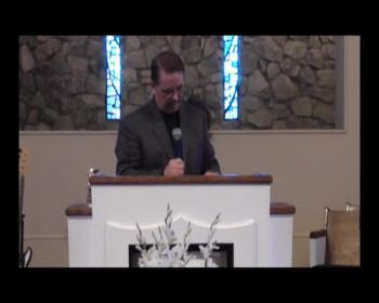 Metro Christian Center Sermon for February 5th, 2017