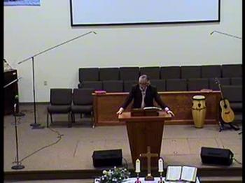 Meade Station Church of God 2/5/17