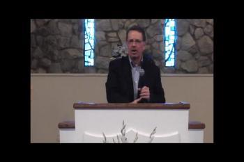 Metro Christian Center Sermon for February 12, 2017