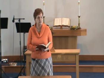Sermon 2/26/17