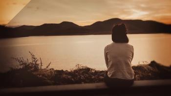 Xulon Press book THE RETREAT - A WOMAN'S STORY | Cheryl L Wakes