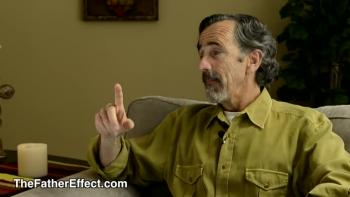"""""""The Real Issue With Addiction"""" with Best-Selling Author John Eldredge (Updated)"""