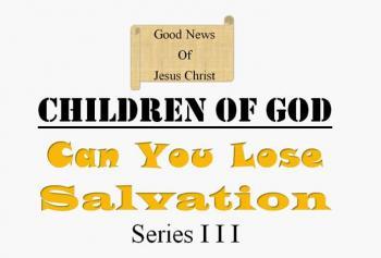 Salvation II