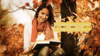 Xulon Press book Restorer of the Breach - Taking back our cities for Jesus | Dr. Monique Morton